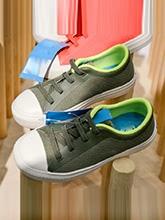 2016年4月东京童鞋运动鞋展会跟踪151910