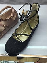 2016年5月广州童鞋单鞋展会跟踪154471