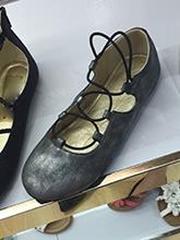2016年5月广州童鞋单鞋展会跟踪154470