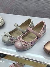 2016年5月广州童鞋单鞋展会跟踪154469