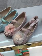 2016年5月广州童鞋单鞋展会跟踪154468