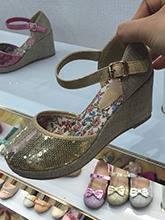 2016年5月广州童鞋单鞋展会跟踪154466