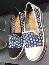 2016年5月广州女鞋单鞋展会跟踪154461