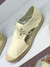 2016年5月广州女鞋单鞋展会跟踪154449