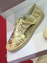 2016年5月广州女鞋单鞋展会跟踪154448