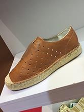 2016年5月广州女鞋单鞋展会跟踪154447