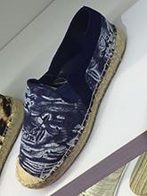 2016年5月广州女鞋单鞋展会跟踪154445