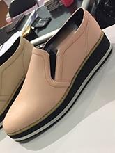 2016年5月广州女鞋单鞋展会跟踪154442