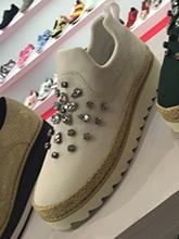 2016年5月广州女鞋单鞋展会跟踪154440