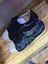 2016年5月广州女鞋单鞋展会跟踪154437
