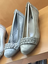 2016年5月广州女鞋单鞋展会跟踪154427
