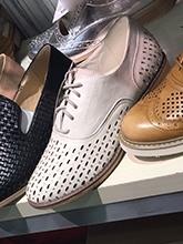 2016年5月广州女鞋单鞋展会跟踪154424