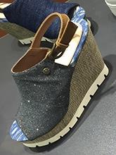 2016年5月广州女鞋凉鞋展会跟踪154414