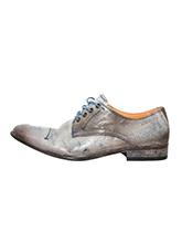 2016年9月杜塞尔多夫男鞋男士单鞋展会跟踪162896