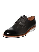 2016年9月杜塞尔多夫男鞋男士单鞋展会跟踪162891