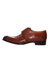 2016年9月杜塞尔多夫男鞋男士单鞋展会跟踪162888