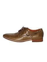 2016年9月杜塞尔多夫男鞋男士单鞋展会跟踪162885