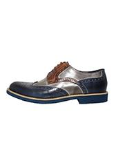 2016年9月杜塞尔多夫男鞋男士单鞋展会跟踪162884