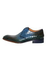 2016年9月杜塞尔多夫男鞋男士单鞋展会跟踪162882