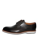 2016年9月杜塞尔多夫男鞋男士单鞋展会跟踪162878
