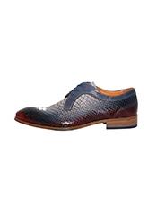 2016年9月杜塞尔多夫男鞋男士单鞋展会跟踪162876
