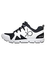 2016年9月杜塞尔多夫男鞋运动鞋展会跟踪162870