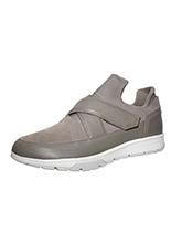 2016年9月杜塞尔多夫男鞋运动鞋展会跟踪162868