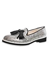 2016年9月杜塞尔多夫女鞋单鞋展会跟踪162852