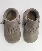 2016年9月哥本哈根童鞋宝宝鞋展会跟踪164940