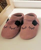 2016年9月哥本哈根童鞋宝宝鞋展会跟踪164937