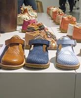 2016年9月哥本哈根童鞋单鞋展会跟踪164935