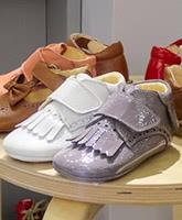 2016年9月哥本哈根童鞋单鞋展会跟踪164934