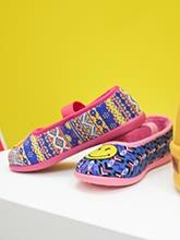 2016年10月伦敦童鞋单鞋展会跟踪167567