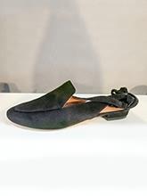 2016年10月洛杉矶女鞋凉鞋展会跟踪167607
