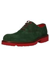 2016年11月巴塞罗纳男鞋男士单鞋展会跟踪167852