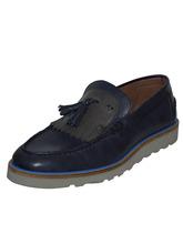 2016年11月巴塞罗纳男鞋男士单鞋展会跟踪167850