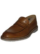 2016年11月巴塞罗纳男鞋男士单鞋展会跟踪167848