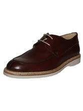 2016年11月巴塞罗纳男鞋男士单鞋展会跟踪167846