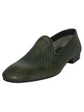 2016年11月巴塞罗纳男鞋男士单鞋展会跟踪167842