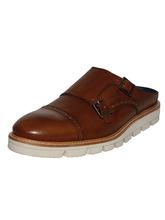 2016年11月巴塞罗纳男鞋拖鞋展会跟踪167834