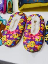 2017年5月东京童鞋宝宝鞋展会跟踪181702