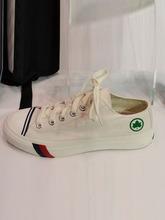 2017年5月东京童鞋运动鞋展会跟踪181697