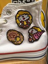 2017年5月东京童鞋运动鞋展会跟踪181695