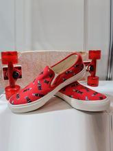 2017年5月东京童鞋运动鞋展会跟踪181694