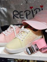 2017年5月东京童鞋运动鞋展会跟踪181699