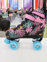 2017年11月伦敦童鞋靴子展会跟踪187646