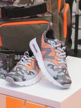 2017年11月伦敦童鞋运动鞋展会跟踪187639