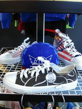 2017年11月伦敦童鞋运动鞋展会跟踪187619