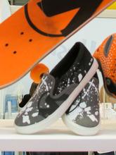 2017年11月伦敦童鞋运动鞋展会跟踪187621