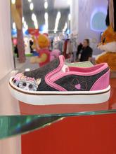 2017年11月伦敦童鞋运动鞋展会跟踪187633